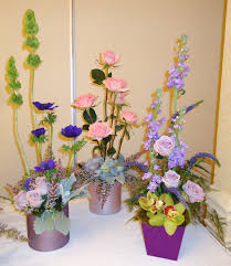 Spring Flower Arrangements Spring Flower Arrangements The Flower Godmother