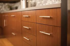 white oak cabinets kitchen quarter sawn white oak kitchen cabinet doors modern quarter sawn white oak cabinets bar