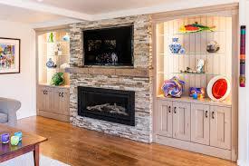 Metal Kitchen Cabinets American Metal Kitchen Cabinets Creditrestore Us Kitchen
