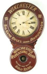 47 best vintage advertising clocks images on pinterest antique