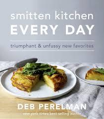 the modern vegetarian kitchen amazon com cookbooks food u0026 wine