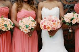 american wedding traditions american weddings american wedding traditions