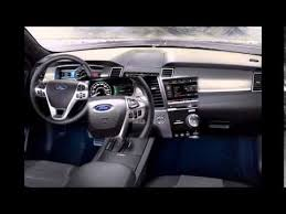 Taurus Sho Interior 1176 Best Ford An American Tradition Images On Pinterest Ford