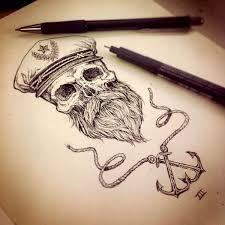 the 25 best anchor tattoo men ideas on pinterest anchor tattoos