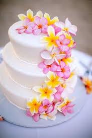 hawaiian wedding ideas bravobride