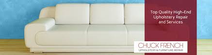 Sofa Repair And Upholstery Furniture Upholstery Repair Shop In Albuquerque Nm