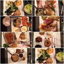 thanksgiving in vegas watsonswander