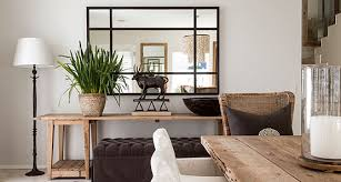 home design quarter fourways the private house company home page