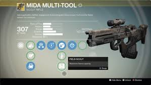 highest light in destiny 2 destiny 2 how to get every exotic weapon all exotics list updated