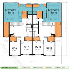 homeplans com new home plans