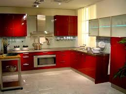 Kitchen Cupboard Furniture Look Impressive Kitchen Cabinets Color Simply Design