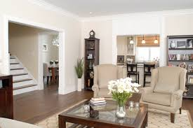 interior decorating and design services at wish decor of montreal