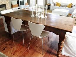 Dining Room Sets For Cheap Dining Room Farmhouse Dining Room Table Cheap Farmhouse Dining