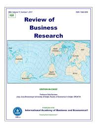write a paper online online essay proofreader academic     iTunes   Apple Top Presentation Proofreading Website For Phd