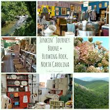 carolina sofa company charlotte nc favorite antiques vintage and thrift stores in boone north carolina