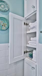 338 best beautiful bathrooms images on pinterest room bathroom
