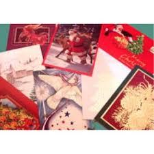 bulk christmas cards bulk christmas cards with envelopes pack 48