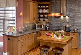 appealing figure kitchen remodels ideas stunning corner kitchen