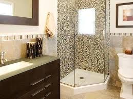 houzz small bathroom ideas houzz master bathrooms jessicagruner me