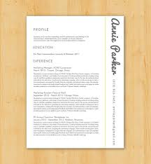 The Best Font For Resume Resume Errors Mistakes Hinduism And Buddhism Essay B Filmbay Ii7