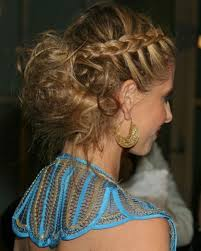 hair styles for trichotellamania wedding forum trichotillomania hair pulling and hair style