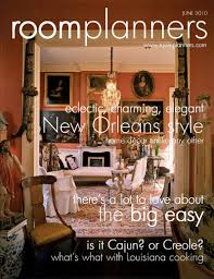 interior design decor ideas magazine on home luxury image of