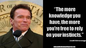 quotes about friends you can rely on 20 arnold schwarzenegger inspirational quotes from motivational