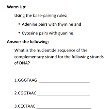 reading the dna code using the aph dna twist model accessible