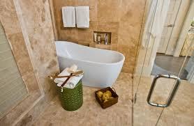 shower tub glass door wonderful 54 inch tub shower combo greg