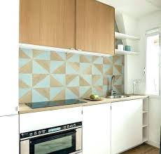 peindre meuble cuisine mélaminé peindre meuble stratifie soldoatlantico info