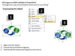 european euro vs us dollar powerpoint templates editable ppt