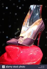 louboutin shoes stock photos u0026 louboutin shoes stock images alamy