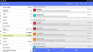 best android mail app 12 best android email apps aivanet