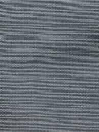 artisan textures grasscloth wallpaper beach style wallpaper