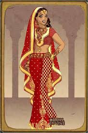 Wedding Dress Up Games For Girls Barbie Indian Saree Wedding Dress Up Games Wedding Dresses In Jax