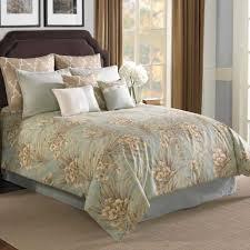 Damask Bedding Comforter S S Black And Gold Comforter Set Bedding Find Teenage