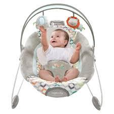 baby bouncers u0026 rockers target