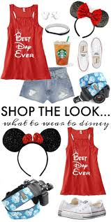 frugal fashion friday disney disney for her and