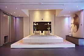 beautiful decoration modern bedroom lighting modern bedroom