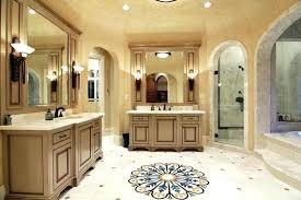 luxury master bathroom designs luxury master bathroom how to design master bathroom layouts luxury