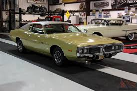 Dodge Challenger 1974 - 1974 dodge challenger specs car insurance info