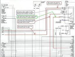 wiring diagram 2005 dodge durango stereo wiring diagram 2008 10