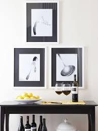 diy kitchen decorating ideas simple diy kitchen decoration ideas diy home creative