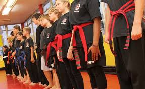 Hamilton Of Martial Arts Jiu by 85 Off Martial Arts Classes In Hamilton 2 Options Wagjag Com