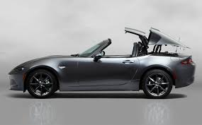best peugeot cars 100 peugeot 5 seater convertible peugeot 207 cc convertible