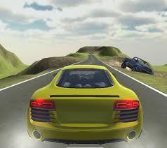 extreme car simulator 2016 apk download free simulation game for