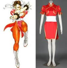street fighter costumes canada best selling street fighter