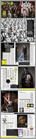1210 best editorial layout images on pinterest editorial
