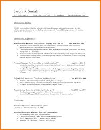 Interior Design Sample Resume 28 Sample Resume Format Word Document Free Creative Resume