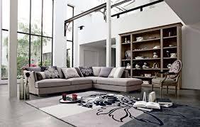roche bobois canapé littoral chambre canape littoral roche bobois living room inspiration